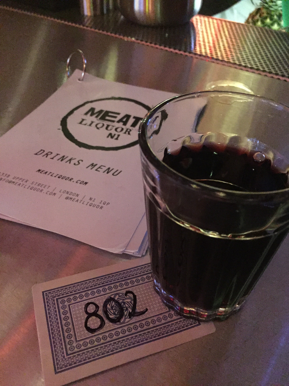 wine meat liquor n1