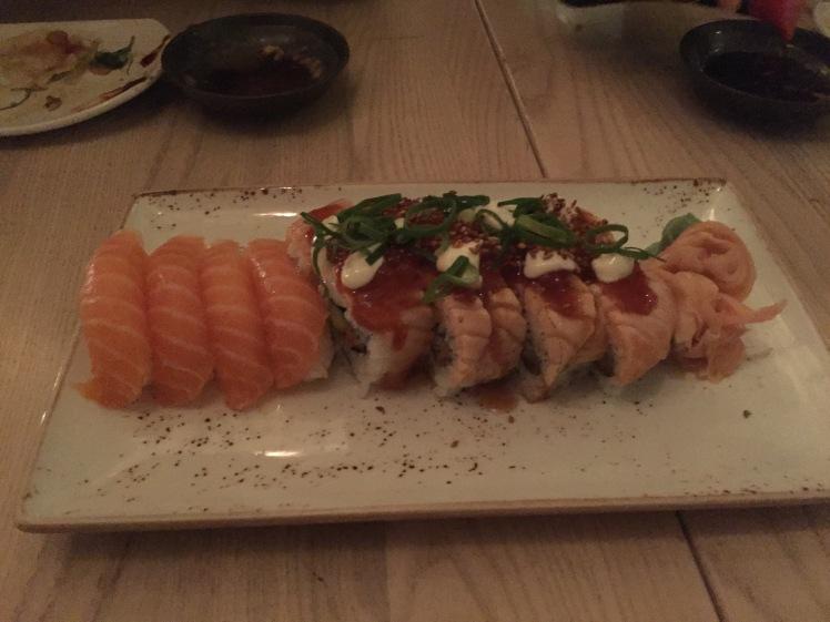 malmo sushi