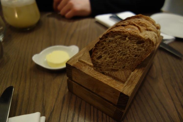 bread-basket-eastway