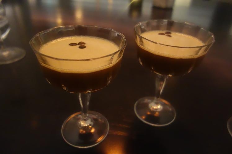 caramel-espresso-martini