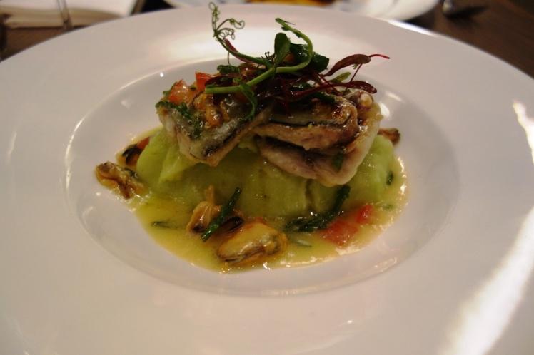 grilled-mackerel