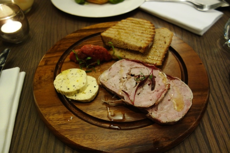 pork-and-rabbit-terrine