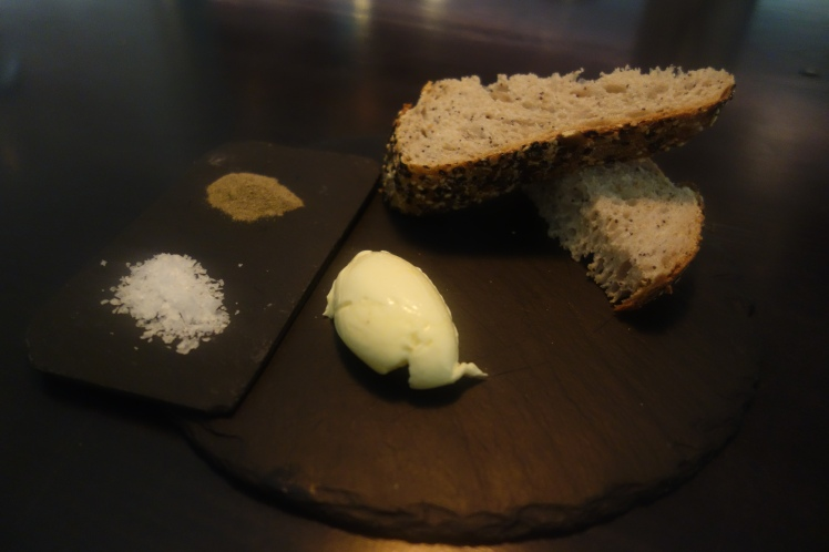 smoked-olive-oil-bread