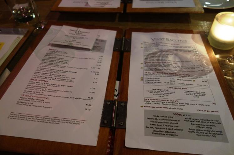 vivat-bacchus-menu