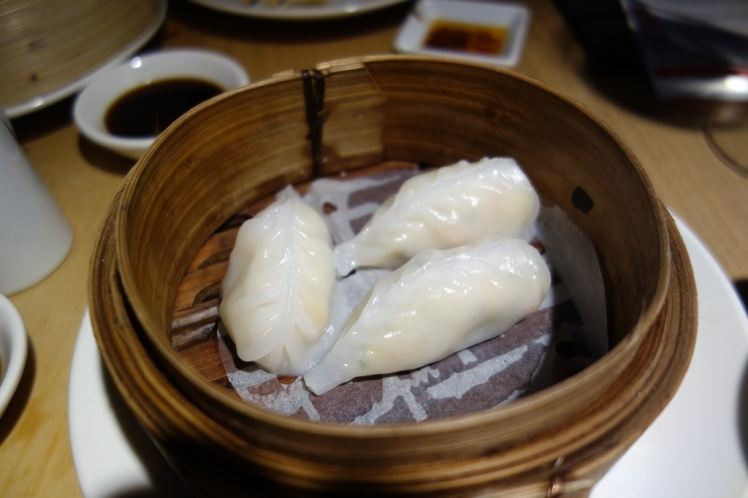 crab-and-prawn-dumpling