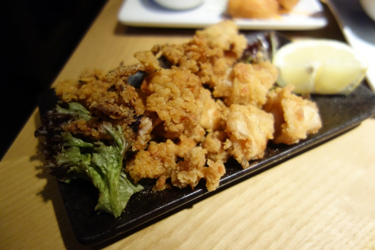 crispy-chilli-squid